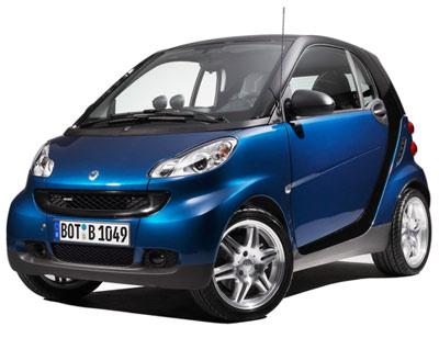 Little cars scion xas honda fits etc bigsoccer forum for Honda smart car