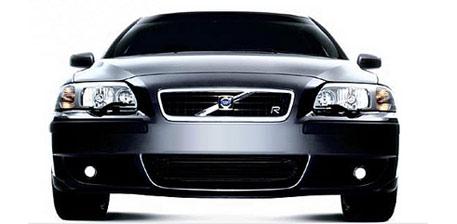 VolvoS60R