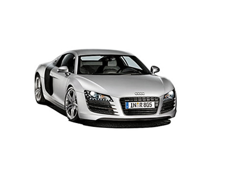 Audi R8 SuperCar Audi Automobile Review