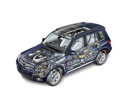Mercedes-Benz_GLK_350_SUV